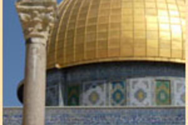 Islam and the Islamic World